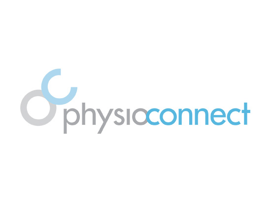 Physio Connect