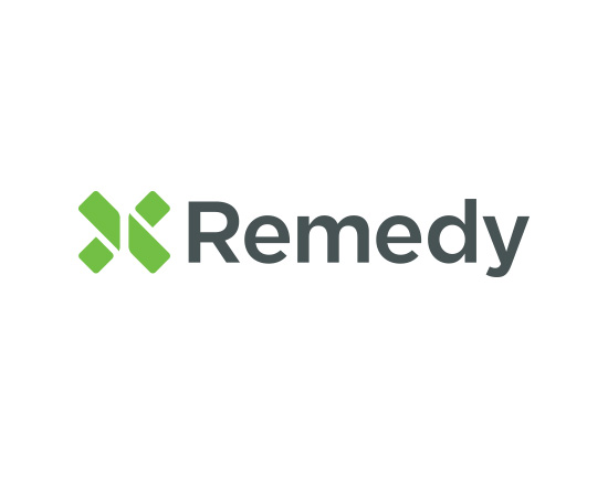 Remedy Healthcare