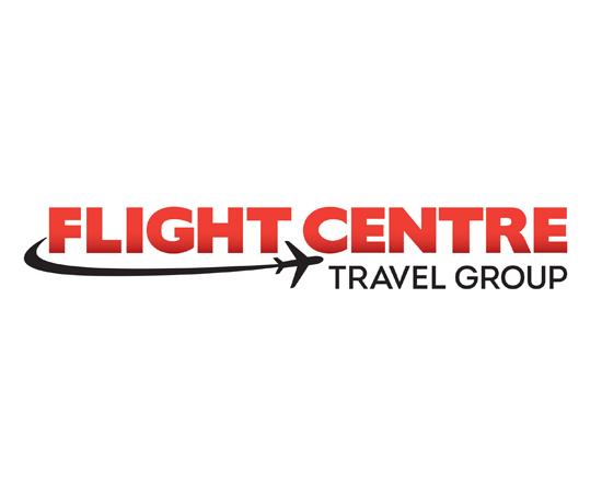 Flight Centre Travel Insurance Australia