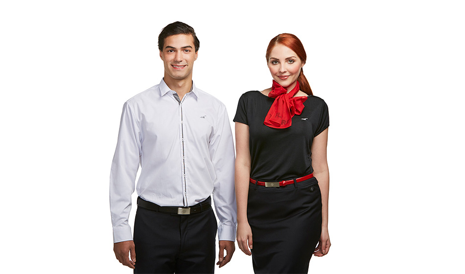 bizwear-corporate-gallery-01.jpg