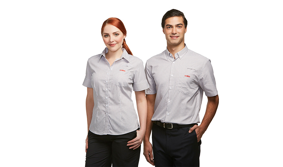 [!] Coles Supermarket Dress Code | Top Seven Fantastic Experience Of This Year's Coles Supermarket Dress Code?