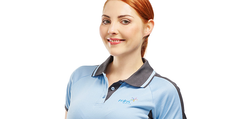 Bizwear-Uniform-Solutions-02.jpg