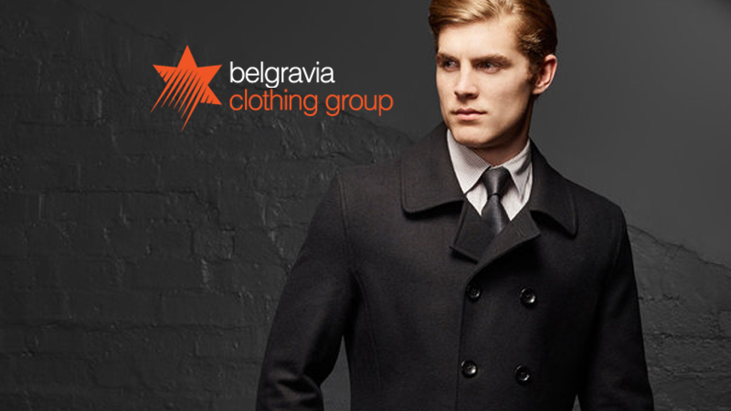 Belgravia-clothing-group-Tailored-solutions-for-unique-uniform-needs.jpg