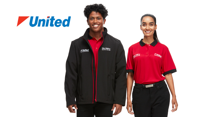 Bizwear-Delivers-New-United-Petroleum-Uniform.jpg