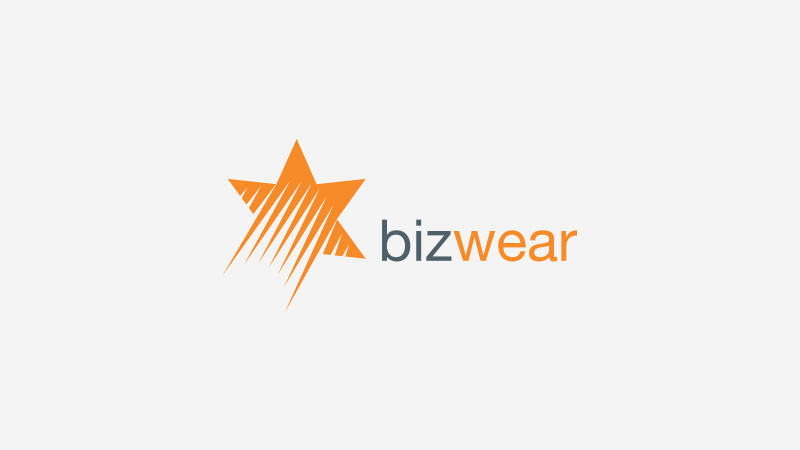 Bizwear-The-Max-Award-2016.jpg