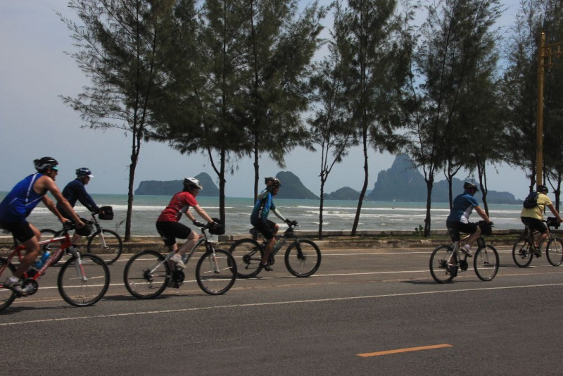 Gulf_of_Thailand_Cycling_Challenge.JPG