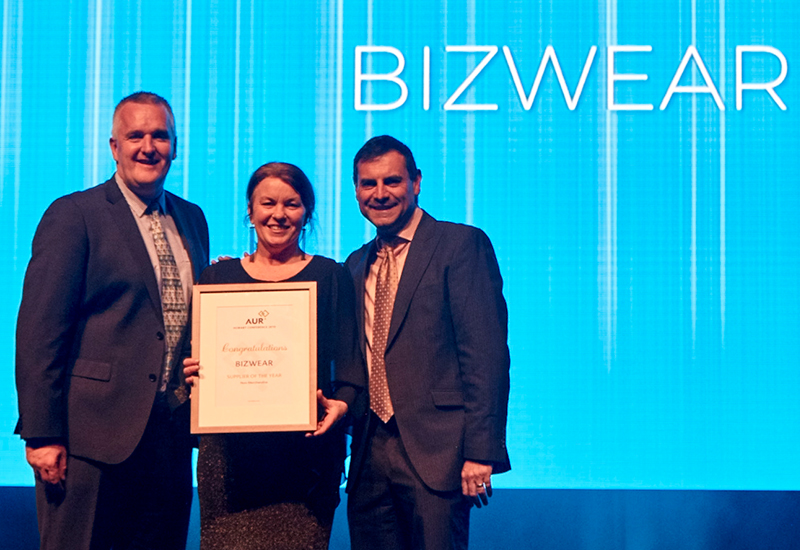 bizwear-foodworks-supplier-of-the-year-award.jpg