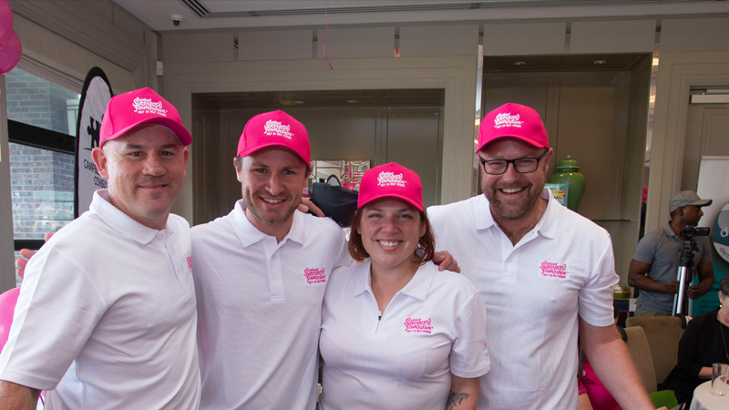 bizwear-sisterhood-charity-golf-day.jpg